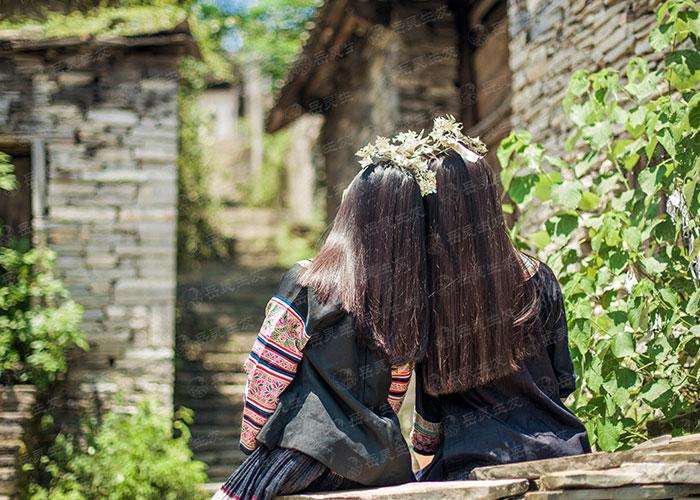 日常生活中预防脱发的注意事项