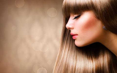 如何养发白头发能变黑?