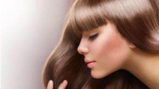 如何才能有效防止掉头发
