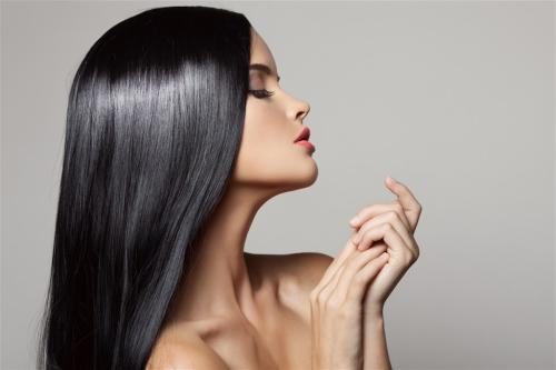 预防脱发前你得知道和什么病症有关