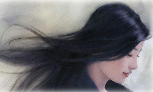 防脱发的日常养发护发事项