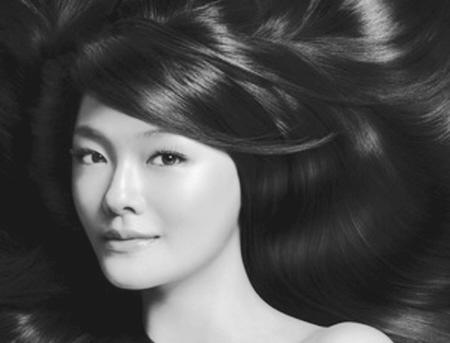 如何养发能够让白发转黑发