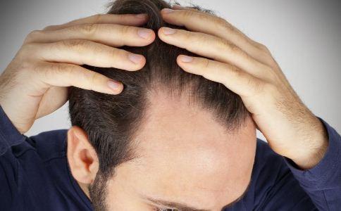 针对防脱生发有什么好的办法来养发