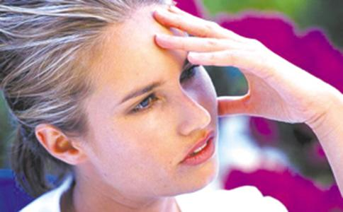 少白头的原因及预防白头发的方法