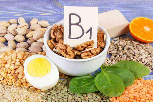 吃什么食物能够有效帮助防脱生发