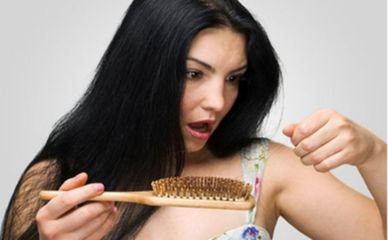 孕妈妈应该如何养发来防脱生发