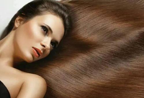 如何养发能更好的防脱发
