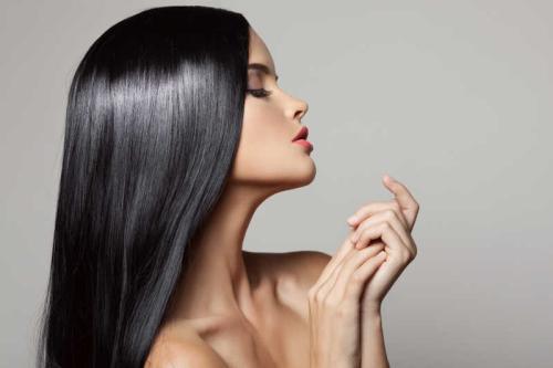 如何养发能预防和减少白头发?