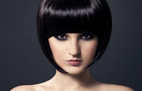 白发变黑发重要的养发注意事项