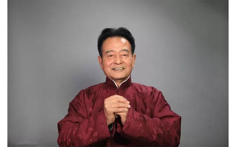 岳灵生发创始人印老:什么是发物?